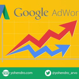 Introduction-to-google-adwords-thumb