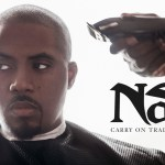 nas-hairstyle