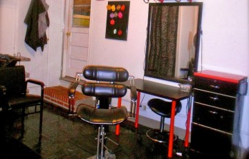 local-private-salon