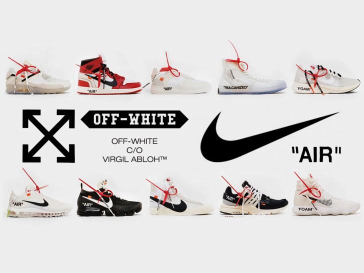 offwhite-x-Nike