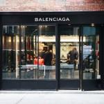 BALENCIAGA-MERCER-STREET-SOHO1