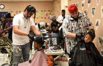 BarberKuts_pix4