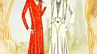 40代からの「好かれるママ」ファッション