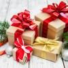 クリスマスプレゼントのおもちゃをタカラトミーモールで安く買う方法
