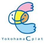 cropped-yokohama-c-plat_logo_a.jpg