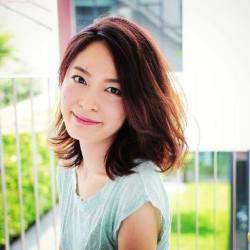 odayuki_image