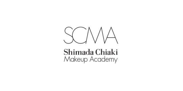 scma_logo-001