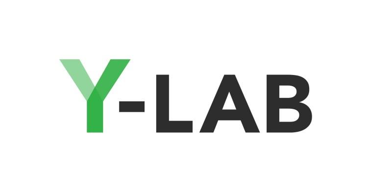 Y-lab-01