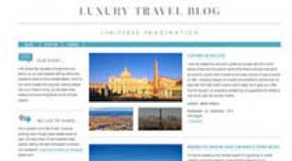 luxury-travel-blog-website1
