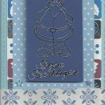 card 13
