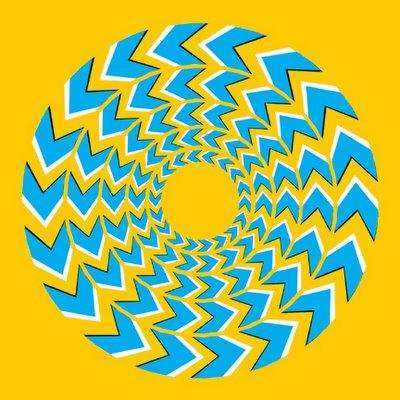 chevron-spin2.jpg