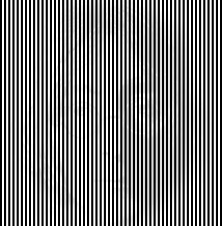 ilusionjohnlennon.jpg