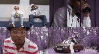 K.O and Okmalumkoolkat debut Don Dada music video  YoMZansi