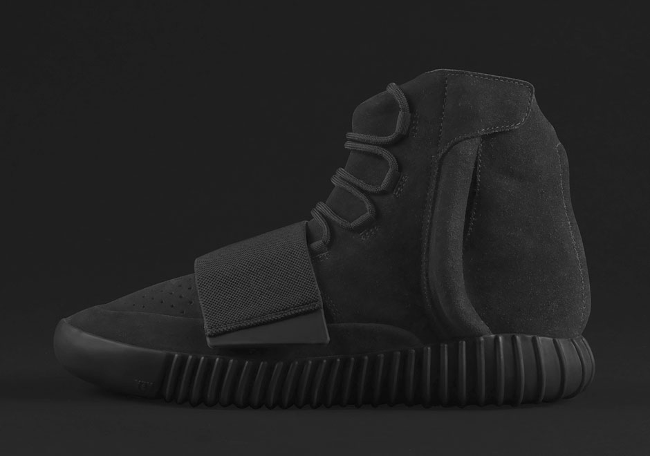 Adidas Yeezy Price In Rands