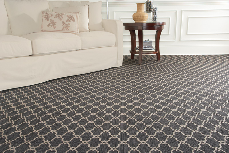 Masland Carpet Yonan Carpet One | Chicago's Flooring Specialists