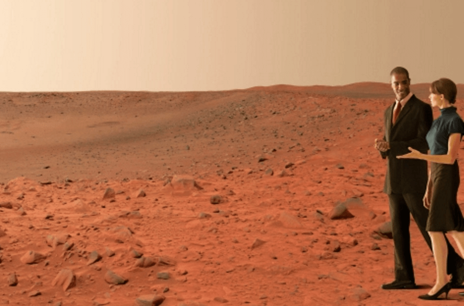 red-planet-home