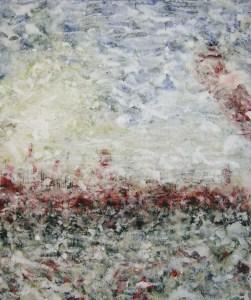 2006iki