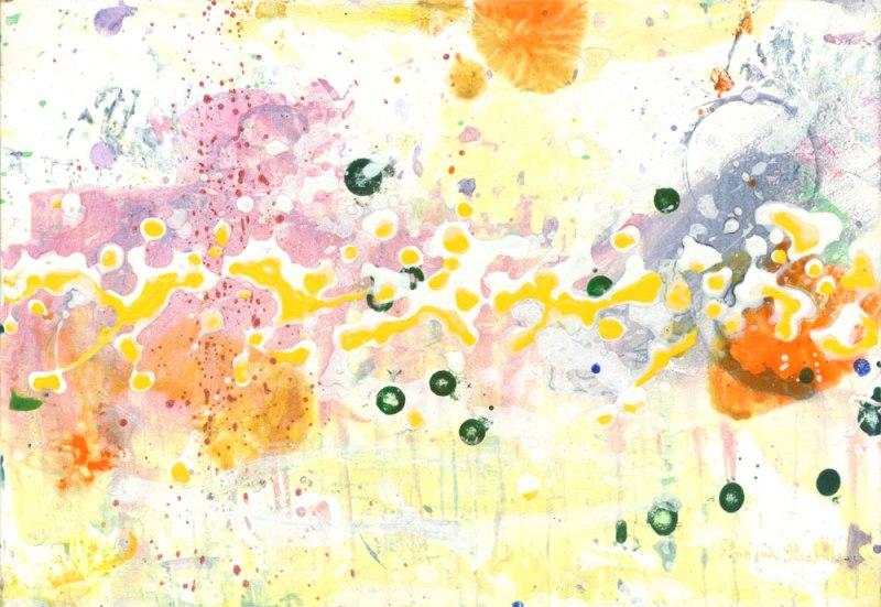 2012卵が踊る朝
