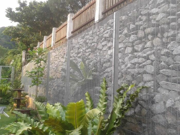 Fencing-6.jpg
