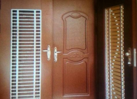 security door (1)