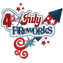 4th of July Firework tonight in Downtown Yonkers