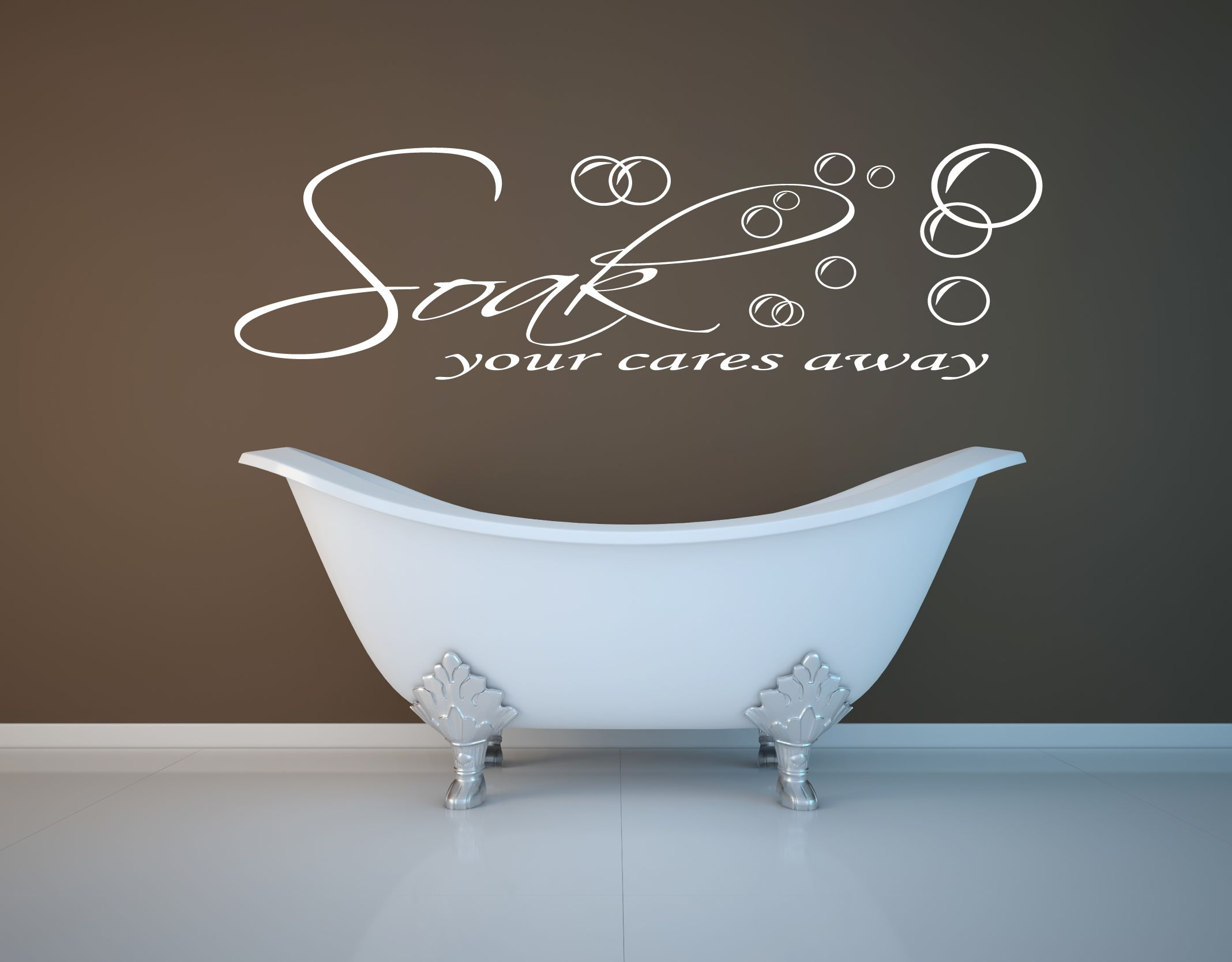 Modern Bathroom Wall Decor Modern Bathroom Wall Art Décor Yonohomedesign