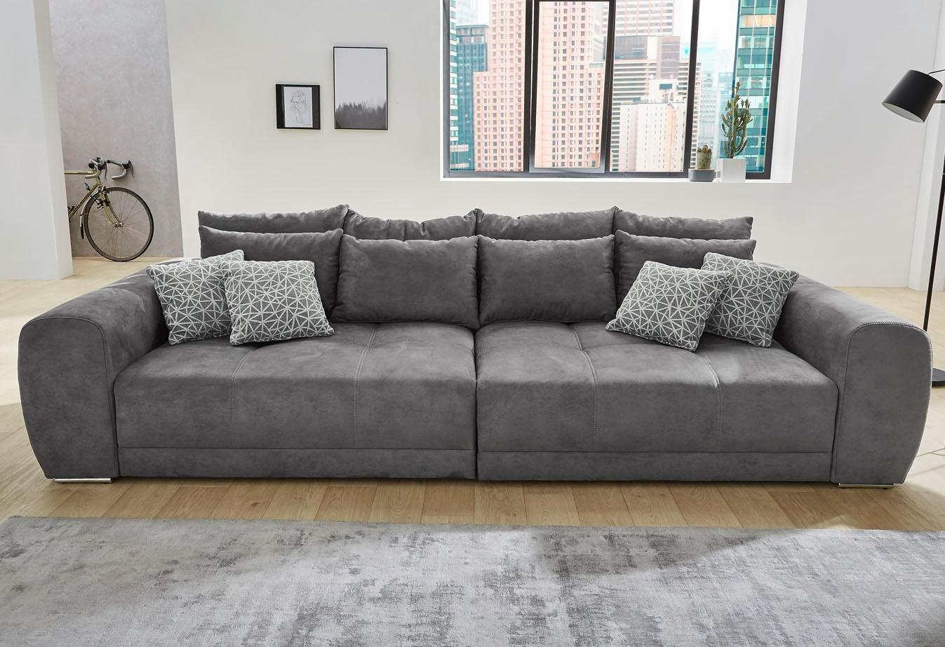 Big Sofa 290 Cm What To Consider While Buying A Big Sofa Yonohomedesign