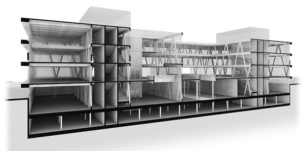 Rhino 3d Wallpaper Uncategorized Building Design With Computer