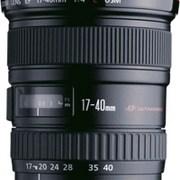 Can_17-40mmf4LUSM.jpg