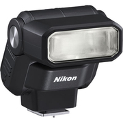 Nik_SB-300Speedlight.jpg