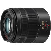 Pan_45-150mmOISMicro43rds.jpg