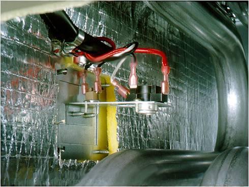 york rtu wiring diagrams troubleshooting heating older sunline units