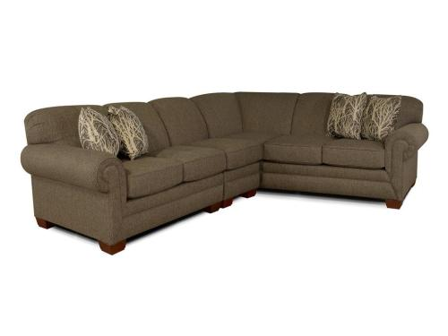 Medium Of Lazy Boy Sectionals