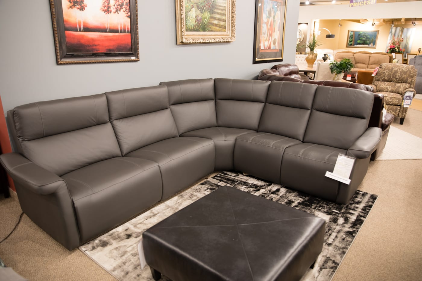 Sofa House Greece Leather Furniture Rochester Ny Sofas Couches Ottomans Greece