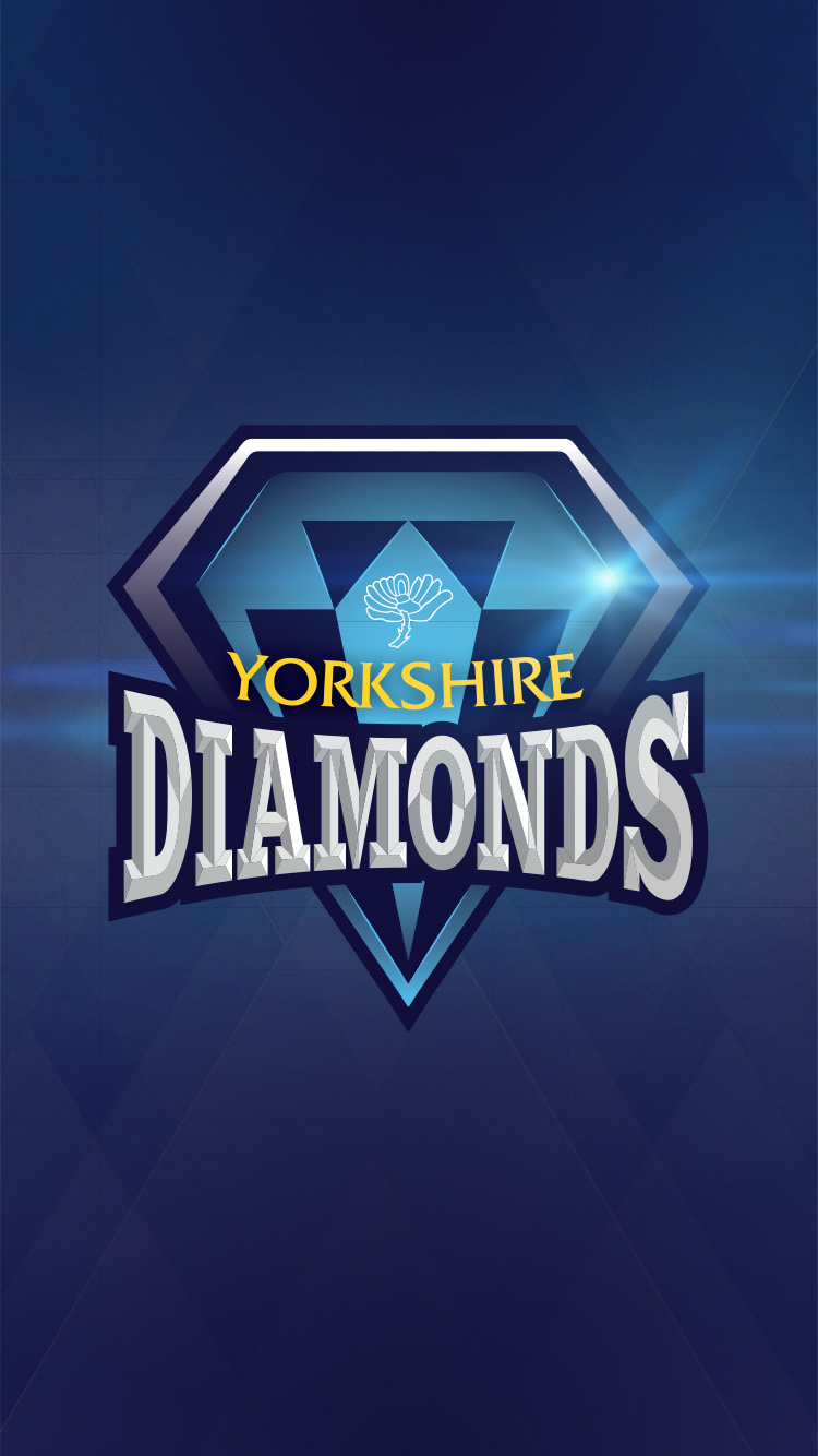 Iphone Built In Wallpapers Desktop Wallpapers The Club Yorkshire County Cricket Club