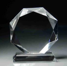 MECCF Award