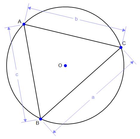 Contoh Analisis Sd Kelas Vi Penelitian Tindakan Kelas Ptk Contoh Karya Tulis Software Geometry Expressions Ge Pendidikan Matematika