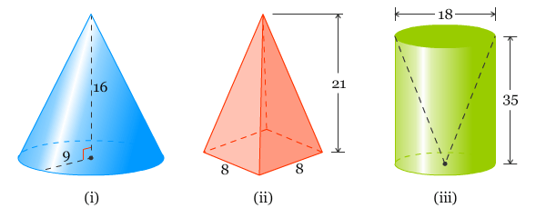 Contoh Analisis Sd Kelas Vi Kumpulan Skripsi Model Pembelajaran Ips Contoh Skripsi 2015 Menemukan Volume Limas Dan Kerucut Pendidikan Matematika