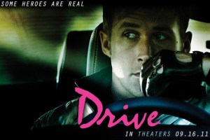 3019_drive_poster_header