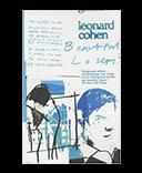 """""""Los hermosos vencidos"""" (Leonard Cohen) 1966"""