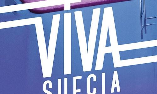 """VIVA SUECIA """"Otros principios fundamentales""""."""