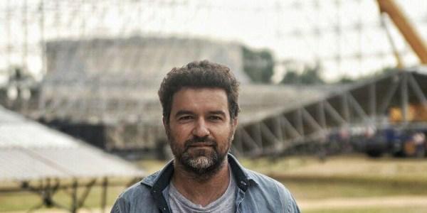 Entrevistamos a Antonio Romero en vísperas del Interlestelar Sevilla