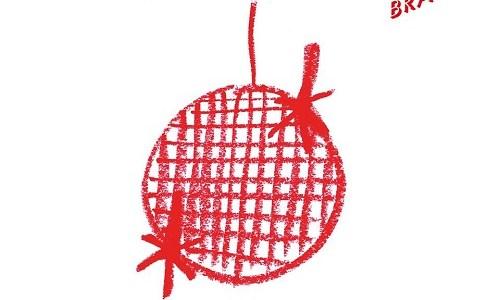 """VARRY BRAVA estrena nuevo single """"400 Bailes""""."""