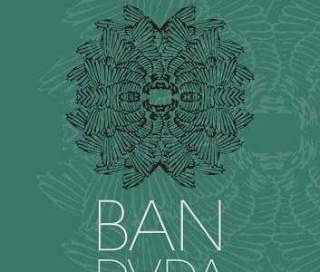 BANDADA, el proyecto de Rufus T. Firefly y Havalina.
