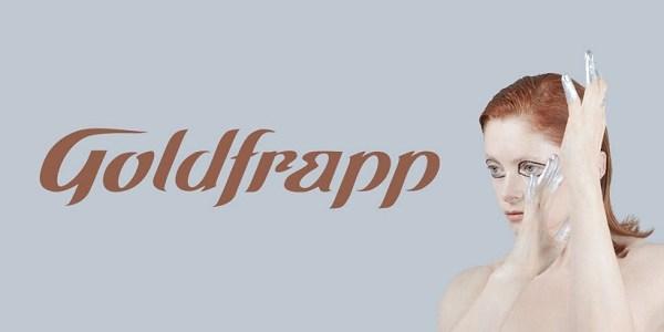 "GOLDFRAPP colabora con DAVE GAHAM (Depeche Mode) en la edición Deluxe de ""Silver Eye""."