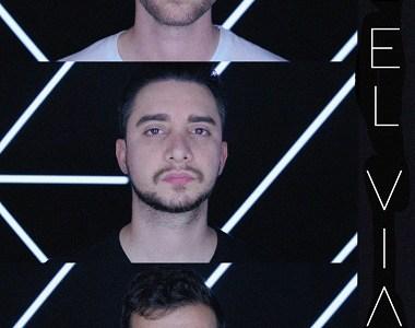 """GLAS estrena """"El viaje"""", segundo videoclip de su álbum """"Ya Estamos Salvados""""."""