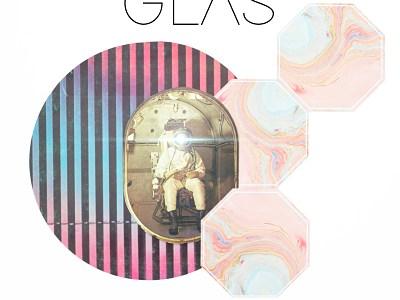"""GLAS versiona """"El cielo no entiende"""", el hit de OBK."""