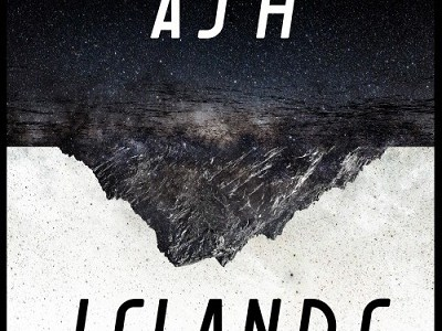 "ASH ""Islands""."