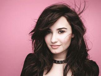 Demi Lovato en su Videoclip Más Sensual
