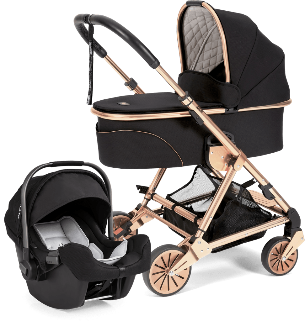 Double Stroller Expensive Top 25 Strollers And Prams Available In South Africa